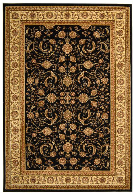 Www Safavieh - rug lnh219a lyndhurst area rugs by safavieh