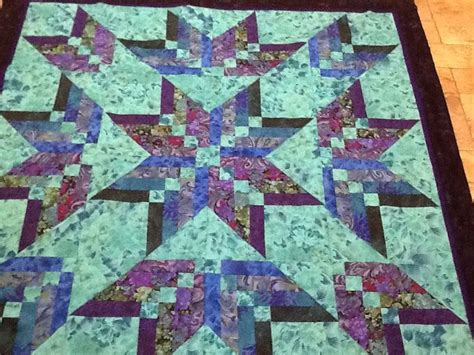 Binding Patchwork Quilt - 23 best images about braid binding tool quilts on