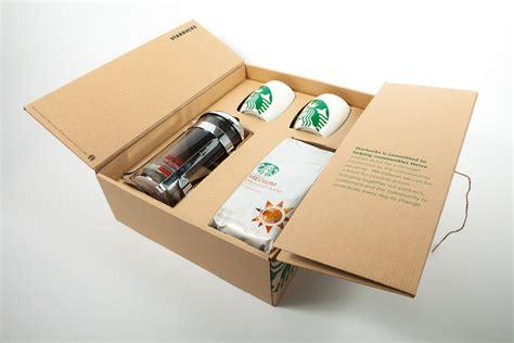 design for environment packaging definici 243 n de packaging qu 233 es significado y concepto