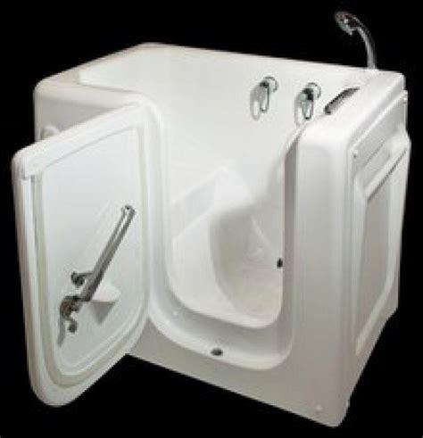 vasca idromassaggio whirlpool prezzo vasca idromassaggio rettangolare whirlpool