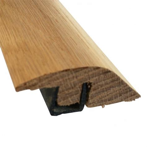 Flooring Direct by Flooring Direct Solid Oak R Edge Flooring Direct From
