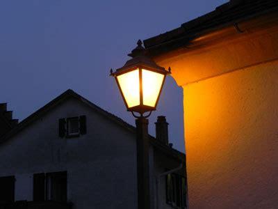 led le kreis lumidur individualbeleuchtung exclusive lichtobjekte in