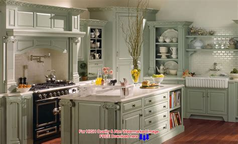 french country kitchen colors french country kitchen colors acadian house plans