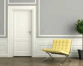 Sherwin Williams Light French Gray Paint Gallery For Gt Sherwin Williams Classic French Gray