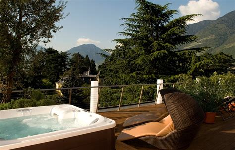 terrazza panoramica terrazza panoramica terrazza panoramica galleria
