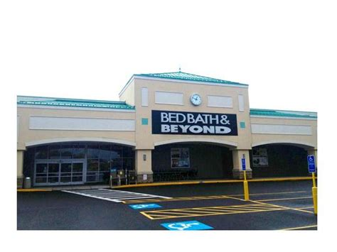 Bed Bath And Beyond Enfield Ct bed bath beyond enfield ct bedding bath products