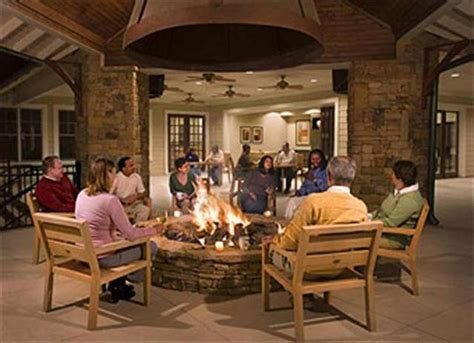 indoor firepit 25 best ideas about indoor pit on