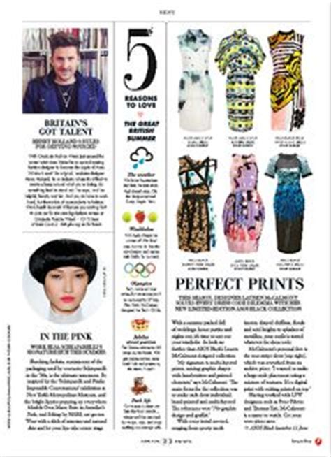 magazine layout jobs uk italian job marie claire october 2017 marie claire