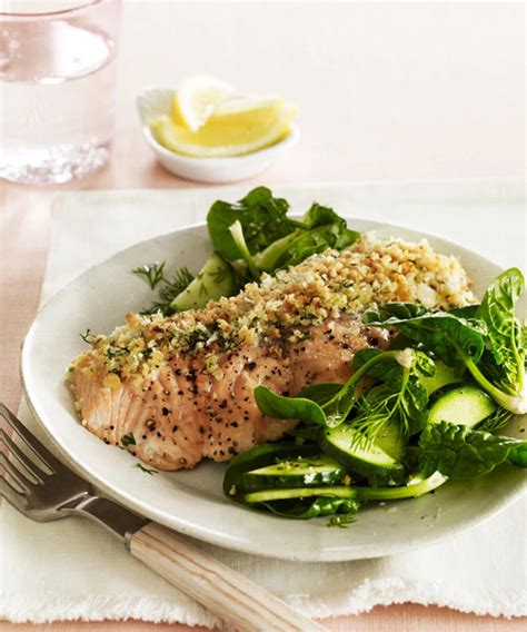 easy dishes for dinner 40 salmon recipes from easy baked to grilled how to cook