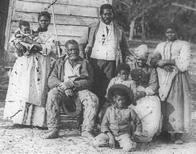 Given Name Vs Surname Women Of The American Civil War Era