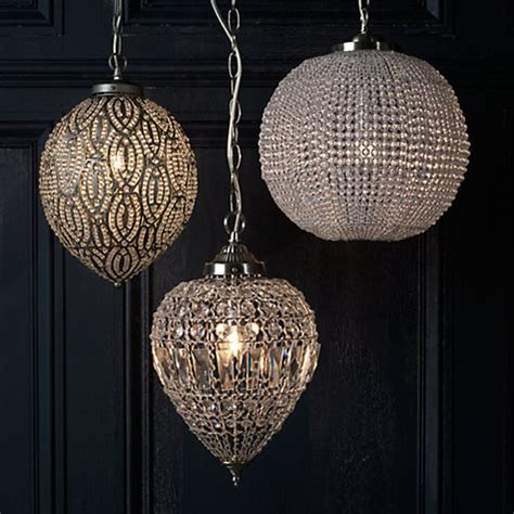 lewis lights pendant dante chandelier pendant lewis chandeliers and glass light shades