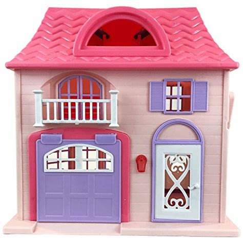 a dolls house audio a doll house play audio 28 images dolls houses ebay toys 92467 happy family doll