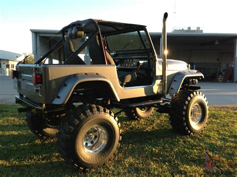 4bt jeep for sale autos post