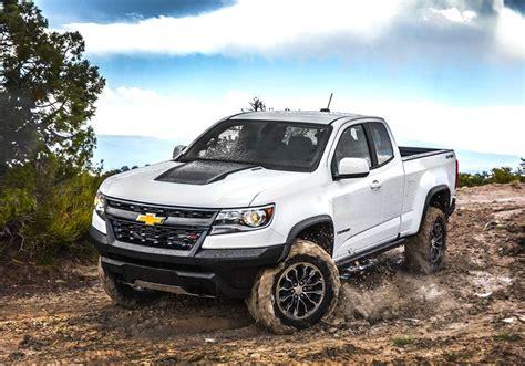 2020 Gmc Zr2 by 2020 Chevrolet Colorado Interior King Gmc Brand Mileage