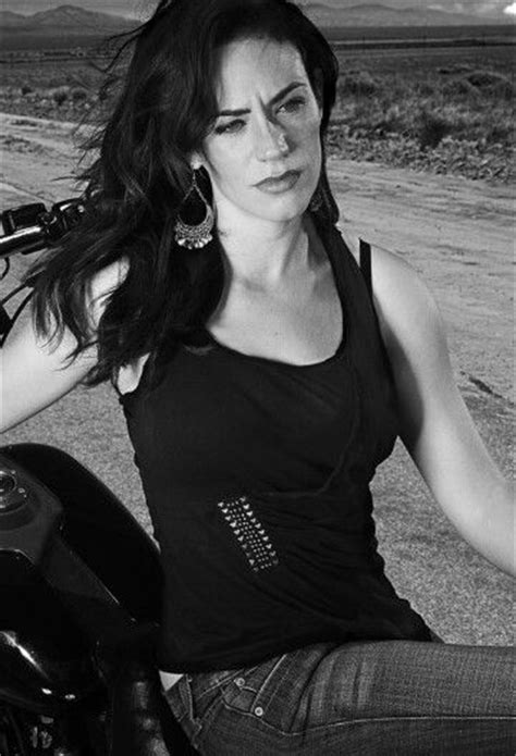tara hair on sons of anarchy best 25 maggie siff ideas on pinterest