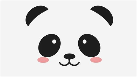 imagenes de fondos kawaii sofy habbo pack kawaii para mis panditas https mega