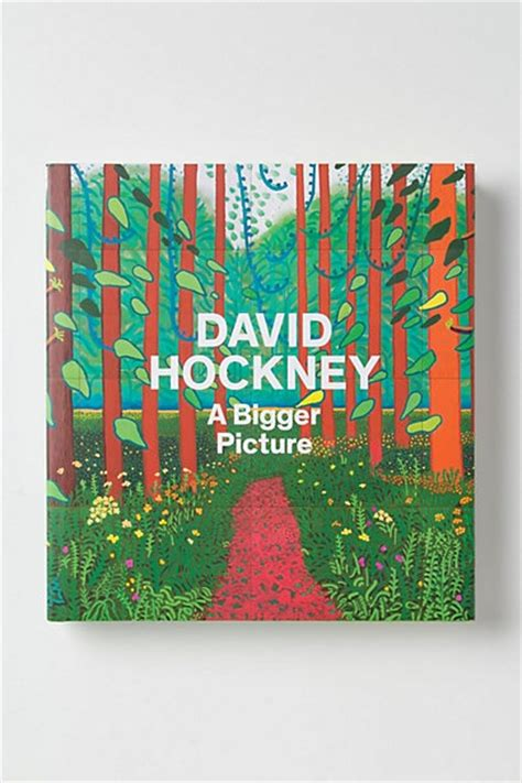 david hockney a bigger picture book 57 best images about david hockney a bigger picture