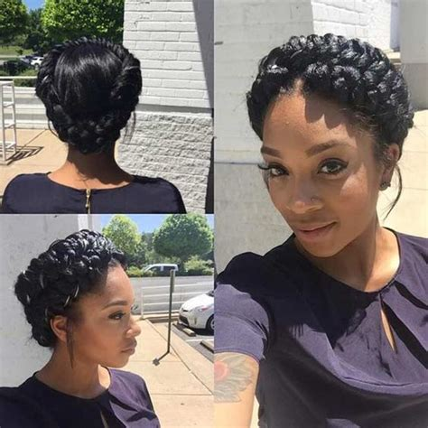 african american hairstyles for women 65 fashion trends women 21 trendy braided hairstyles to try this summer