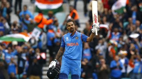 search results for shikhar dhawan shikhar dhawan provides answers after season of question