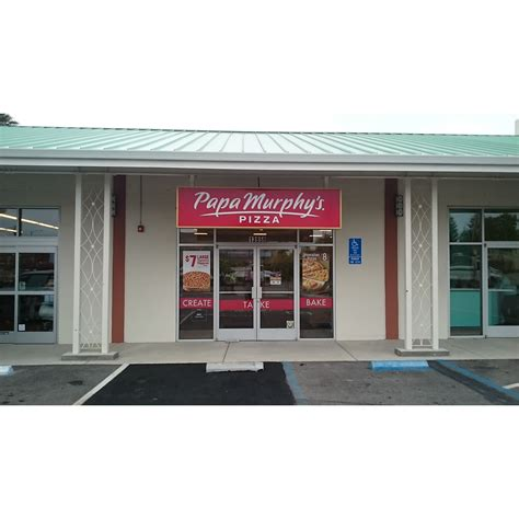 round table pizza millbrae burlingame pizza restaurants find pizza restaurants in