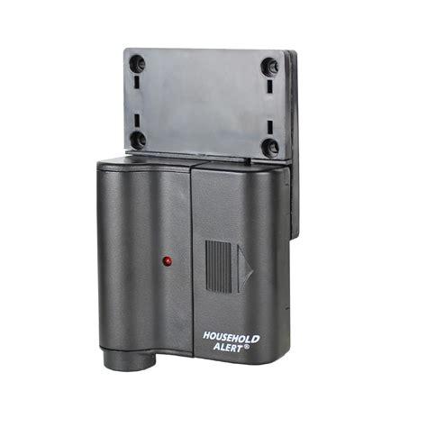 Wireless Garage Door Monitor by Wireless Garage Door Monitor Sensor Gm 434tl Be Notified