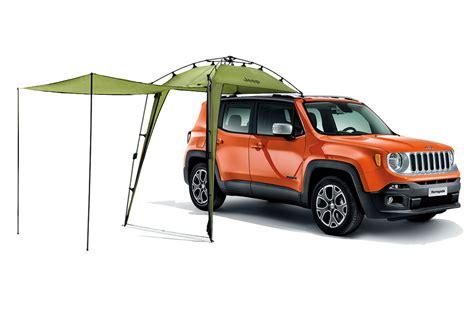 jeep compass tent 純正パーツ アクセサリーの決定版 あなたのjeep 174 ライフを輝かせるオリジナル アイテムをご紹介