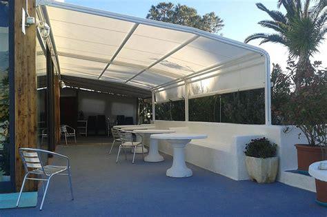 tende da balcone roma tende da sole per balcone giardino e terrazzo matera