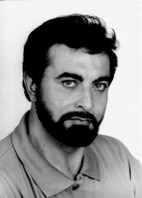 Kabir Bedi movies, filmography, biography and songs