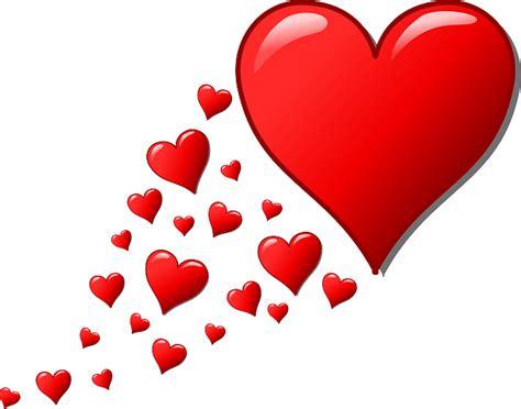 37 imagenes gratuitas corazones descargar compartir todo im 225 genes