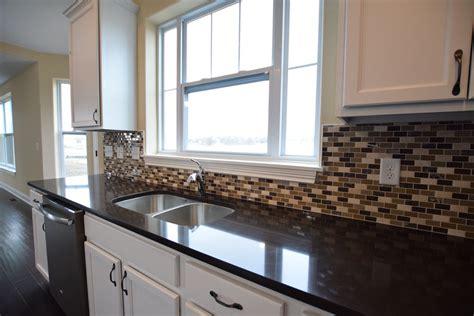 spice up your kitchen tile backsplash ideas spice up your kitchen tile retro kitchens that spice up