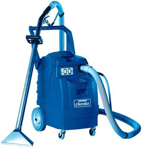 Upholstery Extractor Machine Carpet And Upholstery Cleaning 187 Portable Extractors