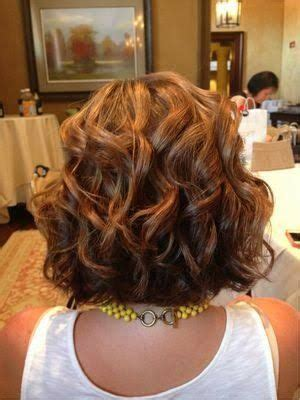 body wave perm short hair before and after image result for body wave perm before and after pictures