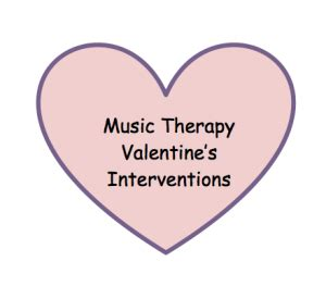 valentines mt mt s day interventions session ideas