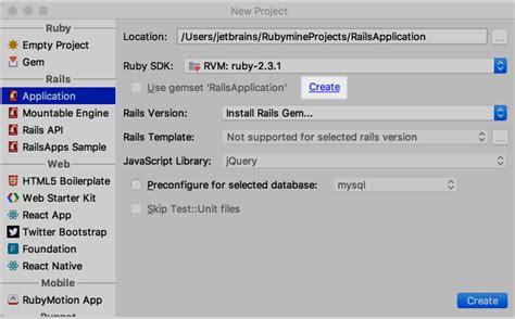 rails website templates images templates design ideas