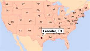 Leander Tx To Tx Leander Tx Pictures Posters News And On Your