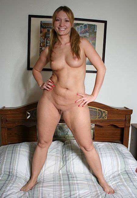 Wild Xxx Hardcore Chubby Amateur Nudes Tumblr