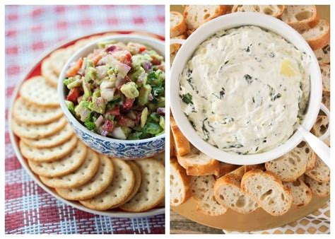 traditional bowl food bowl food the best appetizers somewhat simple