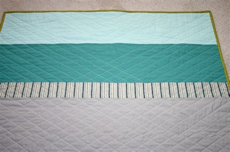 line quilt pattern 17 best images about quilting straight line on pinterest