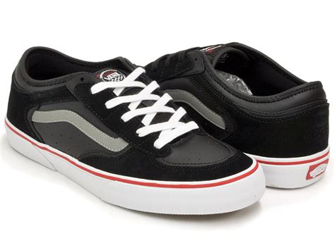 Jual Vans Rowley Pro 楽天市場 vans rowley pro バンズ ジェフ ローリー プロ インデペンデント independent black gettry