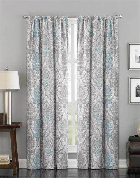 96 inch drapes curtain beautiful 96 inch blackout curtains decor ideas