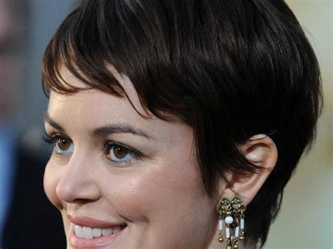 arresting undercut hairstyle collection slodive 20 collection of short haircuts for curvy women
