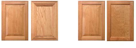 raised panel vs flat panel kitchen cabinet doors cabinet doors how to choose between the options