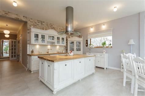 Modernize Kitchen Cabinets 20 Easy Ways To Modernize Your Outdated Kitchen Modernize