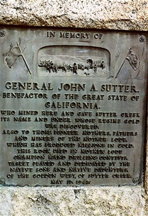 Sutter County Court Search 17 Best Images About Historic Yuba City On Buildings Theater And