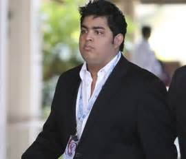 Aston Martin Ambani Akash Ambani Biography Net Worth Quotes Wiki Assets