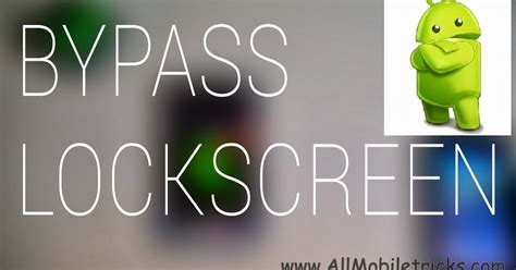 how to bypass pattern lock screen on motorola how to bypass android pattern lock download hub
