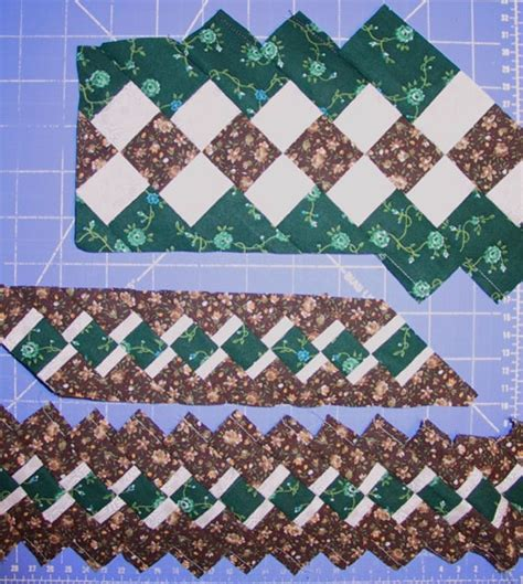 Seminole Patchwork - 83 best images about seminole quilts on