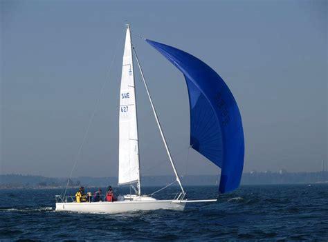 j boats wiki gennaker wikip 233 dia