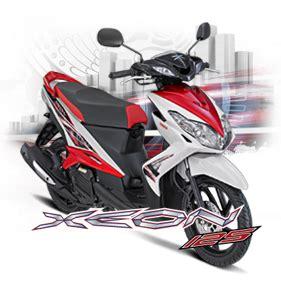 Mesin Cuci Polytron Matic kredit sepeda motor yamaha mio xeon kredit sepeda