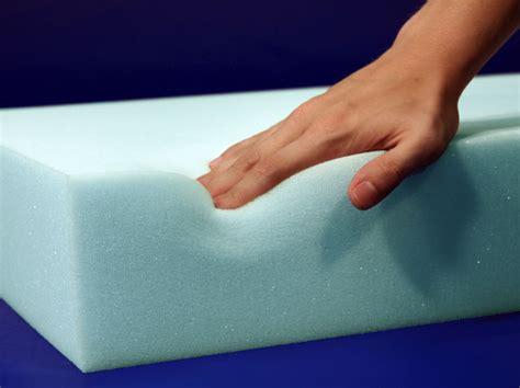 lux regular foam foam factory